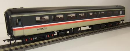39-677 BR Mk2f 2nd Open Intercity