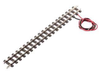 ST-413 009 Setrack Power Feed Track