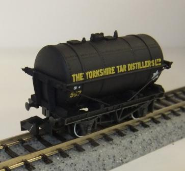 All Products : The Hereford Model Centre, Hornby, Bachmann