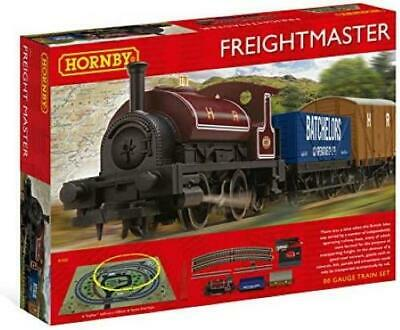 R1223 Freightmaster train set